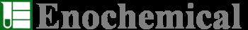 logo-grigio
